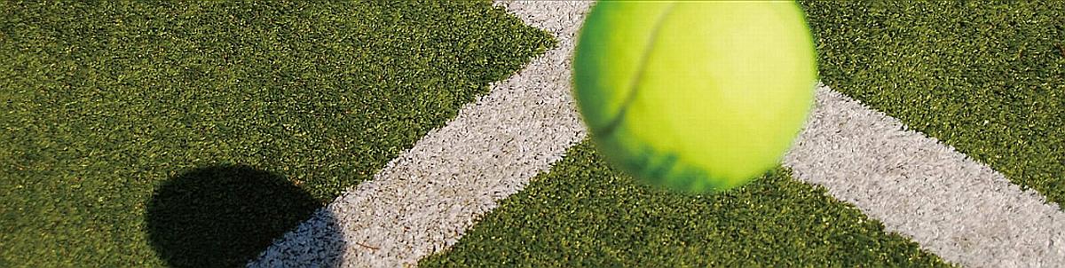 tennis_banner